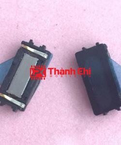 Nokia 2700 - Loa Trong / Loa Nghe, Dùng Chung 5130 - LPK Thành Chi Mobile