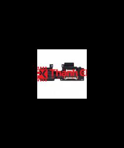 OPPO F3 Lite / A57 - Cụm Loa Chuông / Loa Ngoài Nghe Nhạc - LPK Thành Chi Mobile