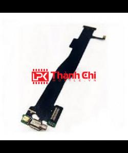 Oppo R7 Lite 5 Inch / R7K - Cụm Loa Chuông / Loa Ngoài Nghe Nhạc - LPK Thành Chi Mobile
