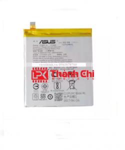 Pin Asus C11P1511 Dùng Cho Asus Zenfone 3 5.5 inch 2016 ZE552KL / Z012 - LPK Thành Chi Mobile