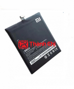 Pin Xiaomi BM33 Dùng Cho Xiaomi Mi 4i, Dung Lượng 3030mAh - LPK Thành Chi Mobile