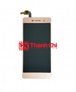 Coolpad Sky E501 - Màn Hình Nguyên Bộ Loại Tốt Nhất, Màu Gold - LPK Thành Chi Mobile