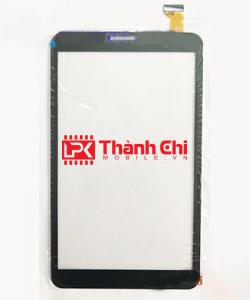 Cảm Ứng Masstel Tab 8 Plus Zin Original, Màu Đen, Chân Connect - LPK Thành Chi Mobile