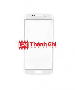 Màn Hình Samsung Galaxy S7 Edge Zin Nguyên Bộ Zin Ép Kính Trắng Sữa si - LPK Thành Chi Mobile