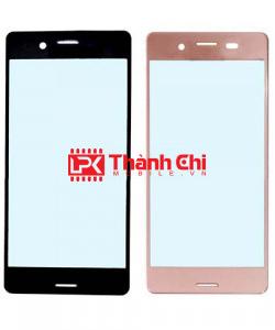 Sony Xperia X / F5122 - Mặt Kính Zin New Sony, Hồng Phấn, Ép Kính - LPK Thành Chi Mobile