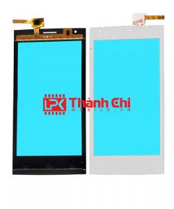 Mobiistar LAI Z - Cảm Ứng Zin Original, Màu Trắng, Chân Connect - LPK Thành Chi Mobile