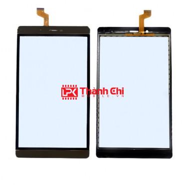 Mobell Tab 8 / Wing S880 - Cảm Ứng Zin Original, Màu Đen, Chân Connect - LPK Thành Chi Mobile