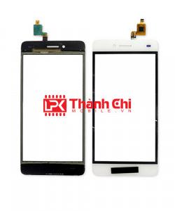 Mobiistar LAI Yuna S - Cảm Ứng Zin Original, Màu Trắng, Chân Connect, Ép Kính - LPK Thành Chi Mobile