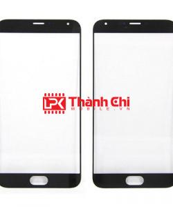 Meizu MX5 Pro / Pro 5 / 5 Pro - Mặt Kính Zin New Meizu, Màu Đen, Ép Kính - LPK Thành Chi Mobile