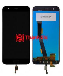 Xiaomi Mi 6 - Màn Hình Nguyên Bộ Loại Tốt Nhất, Màu Đen - LPK Thành Chi Mobile
