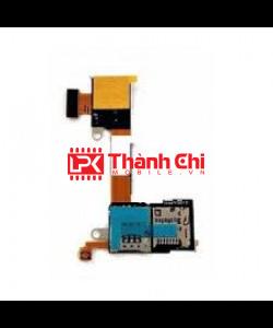 Sony Xperia M2 D2305 / M2 Aqua D2403 - Mic Nói / Micro - LPK Thành Chi Mobile