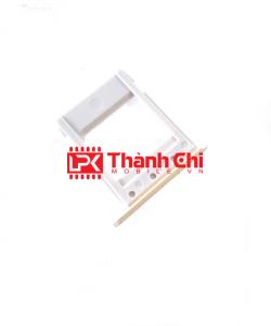 Apple Ipad Mini 1 / A1455 - Khay Sim Ngoài / Khay Để Sim - LPK Thành Chi Mobile