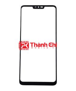 LG G7 ThinQ - Mặt Kính Zin New LG, Màu Đen, Ép Kính - LPK Thành Chi Mobile