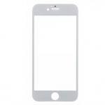 Apple Iphone 7 Plus - Mặt Kính Liền Khung Ron, Màu Trắng, Ép Kính - LPK Thành Chi Mobile