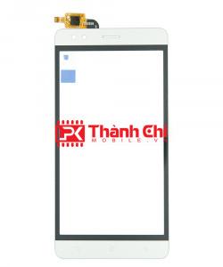 Masstel N410 / N412 - Cảm Ứng Zin Original, Màu Trắng, Chân Connect - LPK Thành Chi Mobile