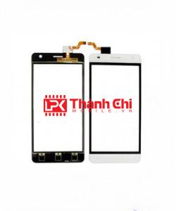 Masstel N470 - Cảm Ứng Zin Original, Màu Trắng, Chân Connect - LPK Thành Chi Mobile