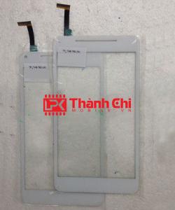 Masstel Tab 860 - Cảm Ứng Zin Original, Màu Trắng, Chân Connect - LPK Thành Chi Mobile