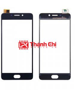 Meizu M6 / M711H - Cảm Ứng Zin Original, Màu Đen, Chân Connect, Ép Kính - LPK Thành Chi Mobile
