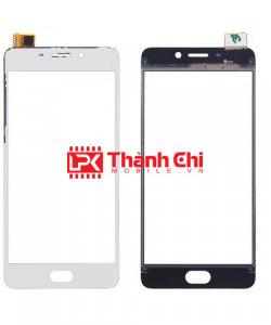 Meizu M6 / M711H - Cảm Ứng Zin Original, Màu Trắng, Chân Connect, Ép Kính - LPK Thành Chi Mobile