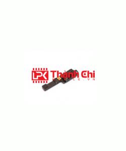 Oppo Neo 7 / A33 - Loa Trong / Loa Nghe - LPK Thành Chi Mobile