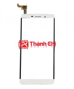Nomi 3S - Cảm Ứng Zin Original, Màu Trắng, Chân Connect - LPK Thành Chi Mobile