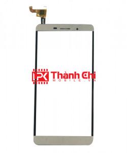 Nomi 3S - Cảm Ứng Zin Original, Màu Gold, Chân Connect - LPK Thành Chi Mobile