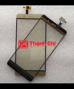 Nomi 5 - Cảm Ứng Zin Original, Màu Gold, Chân Connect - LPK Thành Chi Mobile