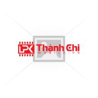 TÌM NHÀ PHÂN PHỐI PHỤ KIỆN ĐIỆN THOẠI UY TÍN TRÊN TOÀN QUỐC - LPK Thành Chi Mobile