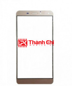Nomi 5S - Mặt Kính Màu Gold, Ép Kính - LPK Thành Chi Mobile