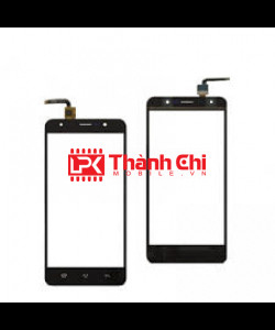 Nomi 5 - Màn Hình Nguyên Bộ Loại Tốt Nhất, Màu Đen - LPK Thành Chi Mobile