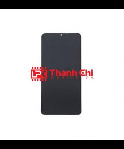 Xiaomi Redmi Note 8 Pro - Màn Hình Nguyên Bộ Loại Tốt Nhất, Màu Đen - LPK Thành Chi Mobile