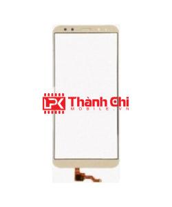 Huawei Nova 2i / RNE-L22 - Cảm Ứng Zin, Gold, Chân Connect, Ép Kính - LPK Thành Chi Mobile
