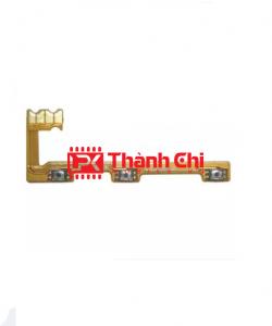 Cáp Nguồn, Volume / Dây Bấm Nguồn, Volume Huawei Nova 3i / INE-LX2 - LPK Thành Chi Mobile