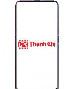 Oppo K3 2019 / CPH1955 / Realme X - Mặt Kính Zin New Oppo, Màu Đen, Ép Kính - LPK Thành Chi Mobile