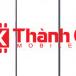 Mặt Kính Zin New OPPO K3 2019 / Realme X, Màu Đen, Ép Kính - LPK Thành Chi Mobile