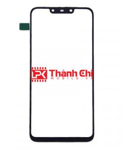 Oppo A91 2020 / Oppo Reno 3 - Mặt Kính Zin Original, Màu Đen, Ép Kính - LPK Thành Chi Mobile