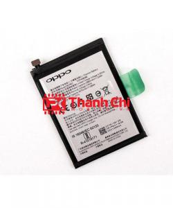 Pin OPPO BLP603 Dùng Cho Oppo R7S, Dung Lượng 3000mAh - LPK Thành Chi Mobile