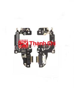 Cáp Sạc Kèm Mic Huawei P30 - Bo Sạc / Main Sạc / Cổng Sạc USB - LPK Thành Chi Mobile