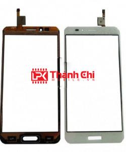 Pantech Vega Secret Up / Sky A900L - Cảm Ứng Zin Original, Màu Trắng, Chân Connect, Ép Kính - LPK Thành Chi Mobile