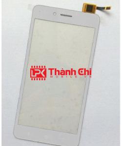 Pantech Vega PopUp Note / Sky A920 - Cảm Ứng Zin Original, Màu Trắng, Chân Connect, Ép Kính - LPK Thành Chi Mobile