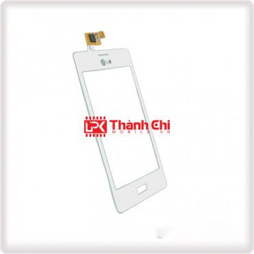 Tại sao nên nhập linh phụ kiện điện thoại LG giá sỉ Thành Chi Mobile? - LPK Thành Chi Mobile