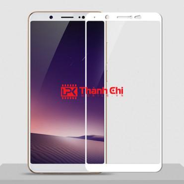 Tiêu chí chọn nhà cung cấp linh phụ kiện điện thoại Vivo giá sỉ uy tín - LPK Thành Chi Mobile