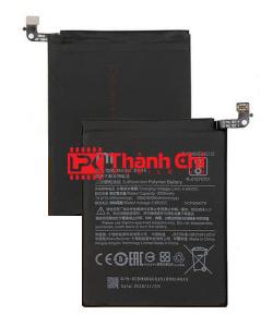 Pin Xiaomi BN46 Cho Xiaomi Redmi Note 6 / Redmi Note 6 Pro, 4000 mAh - LPK Thành Chi Mobile