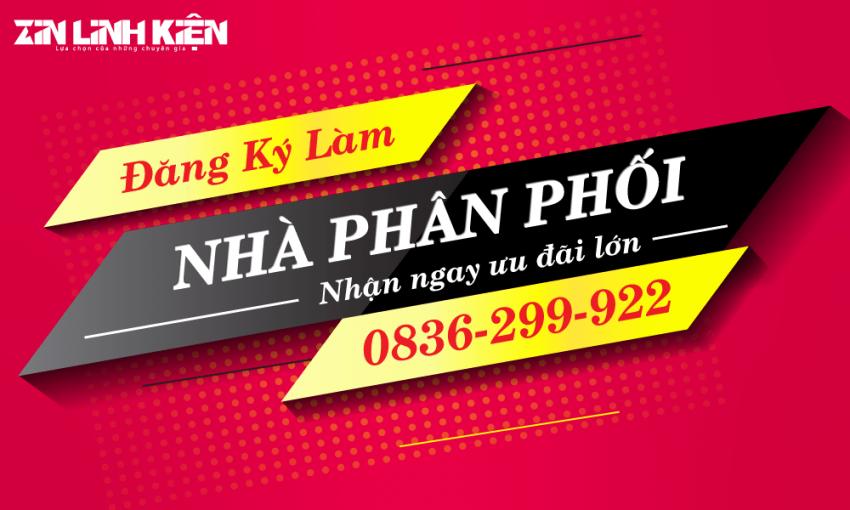 Đại Lý Pin Dung Lượng Cao Giá Sỉ Rẻ Và Uy Tín Nhất Tại Hà Nội Và HCM. - LPK Thành Chi Mobile