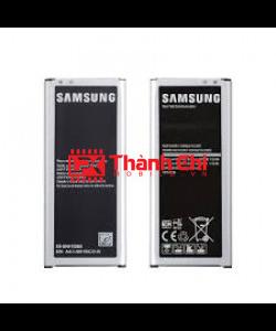 Pin Samsung EB-BN950ABE Dùng Cho Samsung Galaxy Note 8 2017 / SM-N950F/DS / SM-N9500, Dung Lượng 3300mAh - LPK Thành Chi Mobile