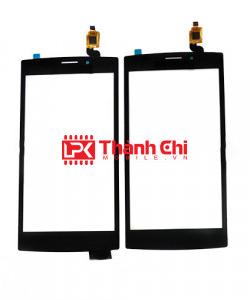 Philips S377 - Cảm Ứng Zin Original, Màu Đen, Chân Connect - LPK Thành Chi Mobile
