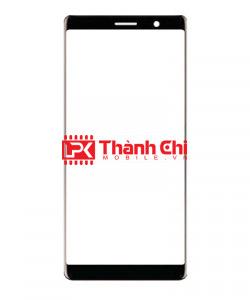 Nokia 7 Dual Sim / TA-1041 - Mặt Kính Zin New Nokia, Trắng, Ép Kính - LPK Thành Chi Mobile