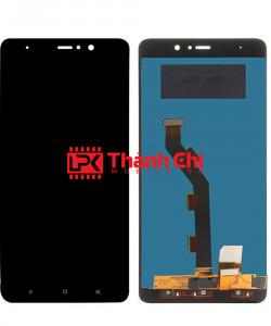 Xiaomi Mi 9 2019 / M1902F1G - Màn Hình Nguyên Bộ Zin New Xiaomi, Màu Đen - LPK Thành Chi Mobile