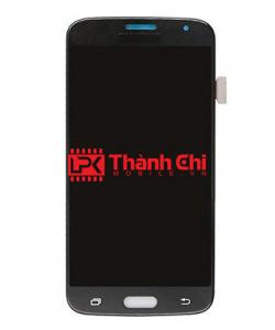 Samsung Galaxy J2 Pro 2018 / SM-J250 - Màn Hình Nguyên Bộ OLED 2 IC, Màu Đen Tuyền - LPK Thành Chi Mobile