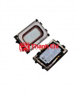 Nokia Lumia 520 / Lumia 525 - Loa Trong / Loa Nghe, Chung Lumia 720 - LPK Thành Chi Mobile